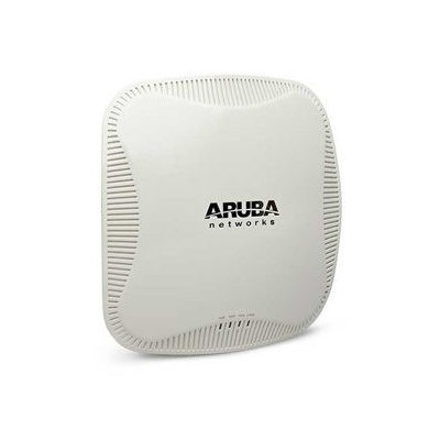 Aruba Networks IAP-115-US Instant IAP-115 - Wireless access point - 802.11a/b/g/n - Dual Band