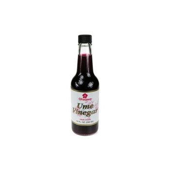 OHSAWA® OINDO UME PLUM VINEGAR 5 OZ