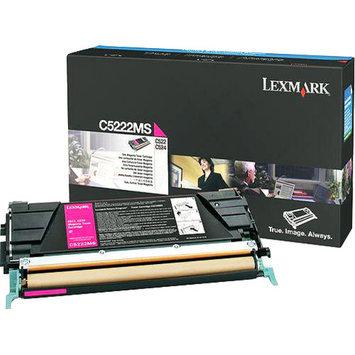 Lexmark C5222MS Toner LEXC5222MS
