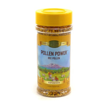 Premier One Pollen Power 4.7 G - 4.75 Ounces Granules - Bee Products