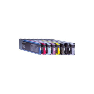 Epson T544300M Magenta Ink Cartridge For EPSON Stylus Pro 9600 Print Engine with UltraChrome Ink