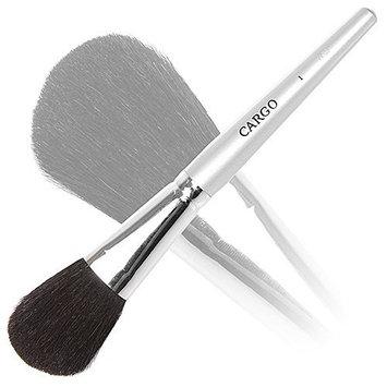 CARGO CARGO Super Powder Brush