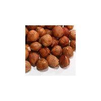Bayside Candy Nuts BG16638 Nuts Filberts - 1x5LB