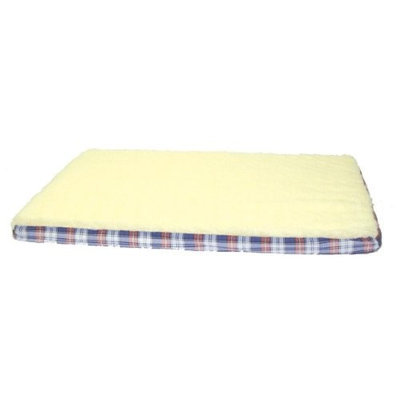 Sleeping Gnome Ortho Pedic Crate Mat, Assorted 30