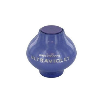 ULTRAVIOLET by Paco Rabanne - Shower Gel 6.7 oz