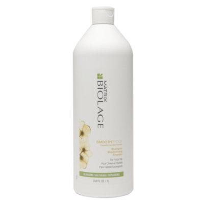 Biolage by Matrix Smoothproof Shampoo, 33.8 fl oz