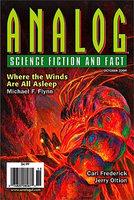 Kmart.com Analog Science Fiction & Fact Magazine - Kmart.com
