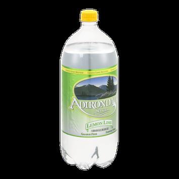 Adirondack Seltzer Lemon Lime Reviews 2019