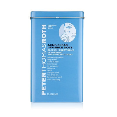 Peter Thomas Roth Acne Clear Invisible Dots