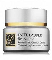 Estée Lauder RE-NUTRIV Replenishing Comfort Creme