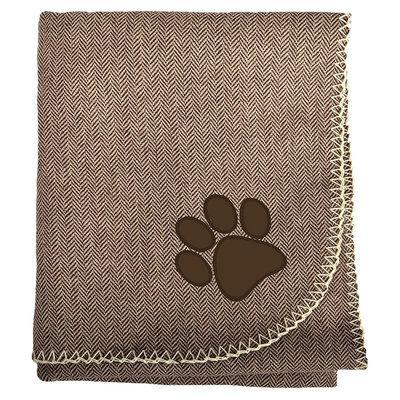 Woolrich Pet Throw - 30