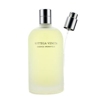 Bottega Veneta Essence Aromatique Eau De Cologne (With Atomizer) 200ml/6.7oz