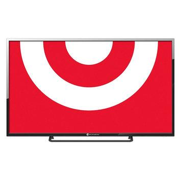 Element Electronics 42in Flat Panel Tv 1080p 60 Hz