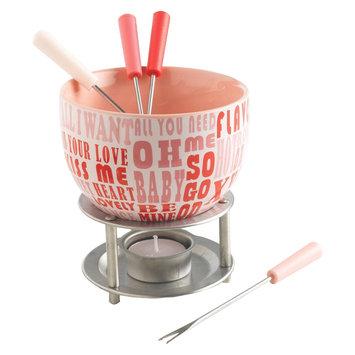 Mastrad Chocolate Fountain - Valentines