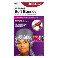 Red by Kiss Soft Bonnet Attachment