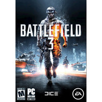 Electronic Arts Battlefield 3 - Electronic Software Download (PC)