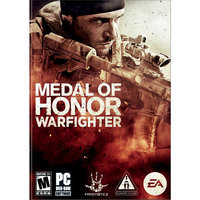 Electronic Arts Medal of Honor: Warfighter Zero Dark Thirty Map Pack - Electronic Software Download (PC)