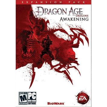 Electronic Arts Dragon Age Origins: Awakening - Electronic Software Download (PC)