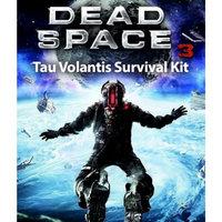 Electronic Arts Dead Space 3: Tau Volantis Survival Kit - Electronic Software Download (PC)