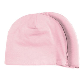 Tortle Repositioning Beanie - Baby (Pink)