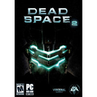 Electronic Arts Dead Space 2 - Electronic Software Download (PC)