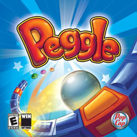 Electronic Arts Peggle - Electronic Software Download (PC/Mac)