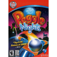 Electronic Arts Peggle Nights - Electronic Software Download (PC/Mac)