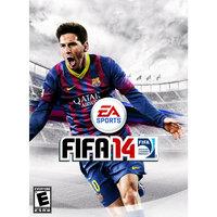 EA FIFA 14 PC