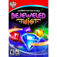 Electronic Arts Bejeweled Twist - Electronic Software Download (PC)