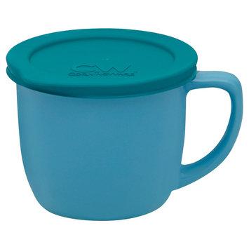 CW By CorningWare Pop-ins Pool Mug - 20oz