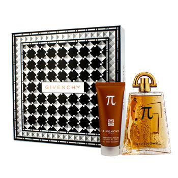 GIVENCHY Pi Fathers Day Set - NO COLOUR