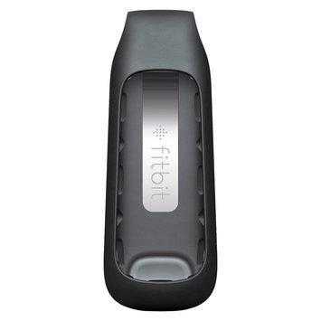Fitbit One Clip - Black