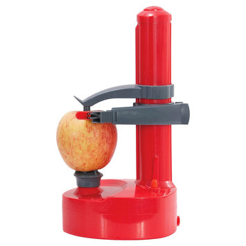Storebound Dash Go Rapid Peeler- Red
