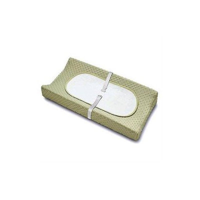 Boppy 2 Piece Changing Pad Cover Set- Sage