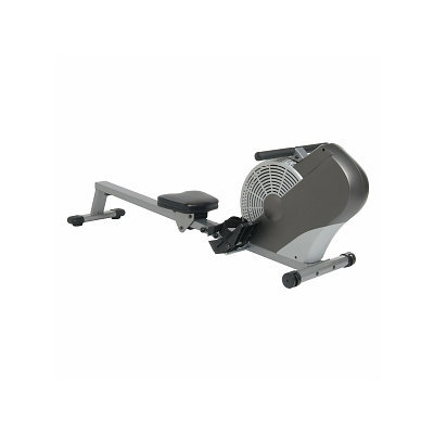 Stamina Air Rower Model 35-1399