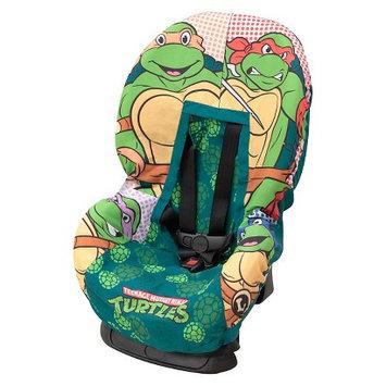 Teenage Mutant Ninja Turtles Turtles Car Seat Cover