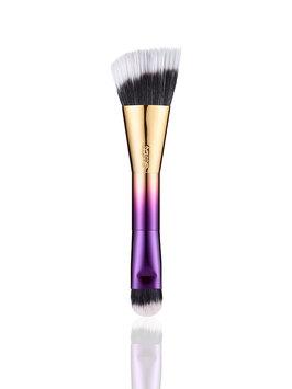 tarte Double-Ended Highlighter Brush