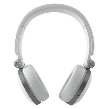 JBL Synchros E40BT - White by JBL