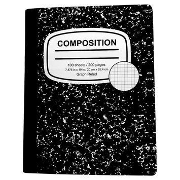Tonzex Technology Notebook Pallex non-standard Multi-colored