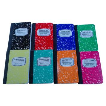 Tonzex Technology Notebook Pallex 4.5
