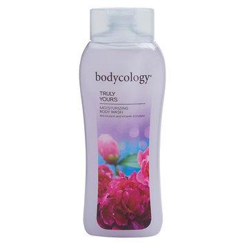 Bodycology 16 oz Fresh Body Wash