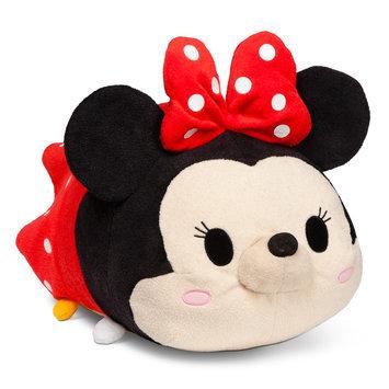 Disney Tsum Tsum Minnie Large 17 Plush