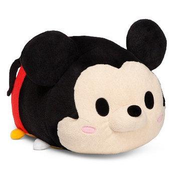 Disney Tsum Tsum Mickey Large 17 Plush