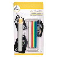Ek Success EK Tools Skinny Chalk Holder Set 7 Pc