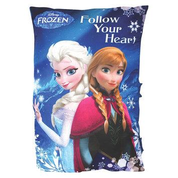 Blip Toys Novelty Fabric Book - Disney Frozen
