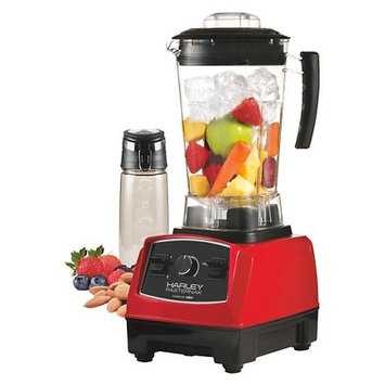 Enhance Salton Harley Pasternak Power Blender