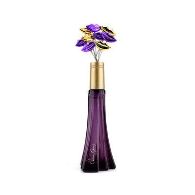 Selena Gomez - Eau De Parfum Spray 30ml/1oz