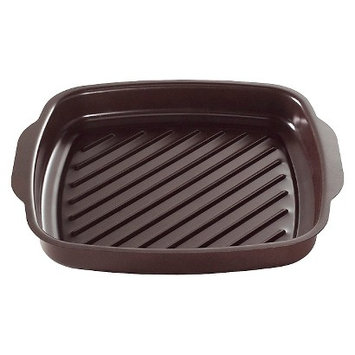 Nordic Ware Texas Searing Griddle 36532M