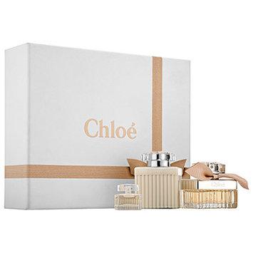 Chloe Chloe Signature Gift Set