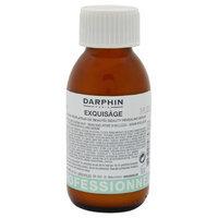 Darphin Exquisage Beauty Revealing Serum - Salon Size 90ml/3oz